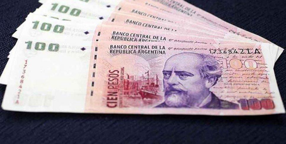 <h6>INCENTIVO DOCENTE</h6> Hoy, sábado 9 de febrero, está acreditado en cuentas de Banco San Juan