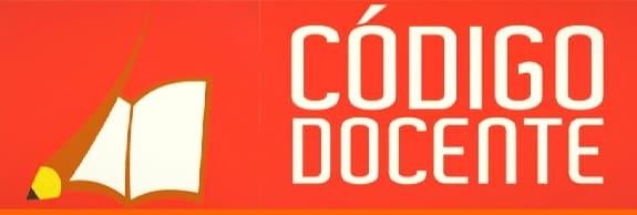 Código Docente