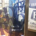 La Editorial UNSJ recibe documentos de cátedra para el segundo cuatrimestre