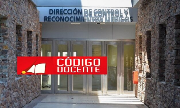 Reconocimientos Médicos: Habilitan servicio telefónico para empleados públicos y docentes de San Juan