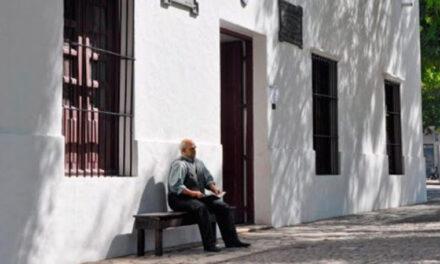 UNSJ: El proceso de regularización de docentes interinos NO ha sido suspendido
