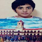 25 de Mayo: Festejo virtual de la Escuela Secundaria Ramón Barrera