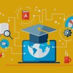 La Biblioteca Pablo Echagüe brindará un taller online sobre educación y tecnología